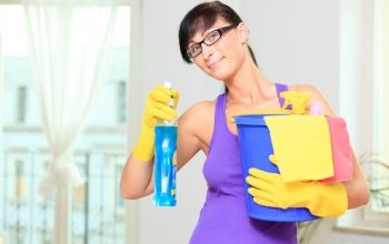 Why Cleaning Window Screens Should Be Part of Your Winter Strategy