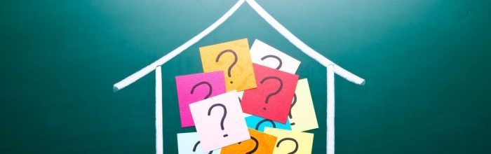 Buying a Home: What The Extras Costs
