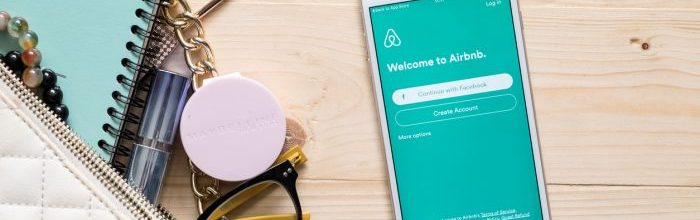 Airbnb: New regulations may change your investment